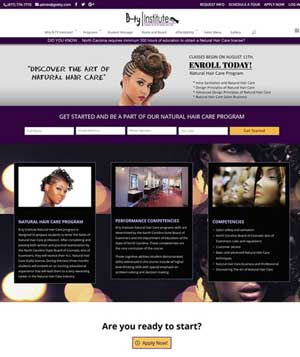 Website Design Company Maine