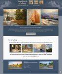landmark-gallery-dot-net