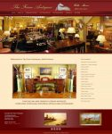 the-farm-antiques-dot-com