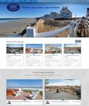 ygull-coldwell-banker Wells Maine