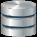Database Driven websites
