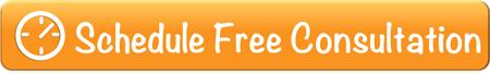 schedule-free-consultation6