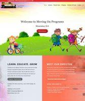 movingonprograms-dot-com
