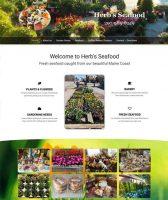 HerbsSeafood-dot-com