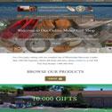 The Ogunquit Trading Post