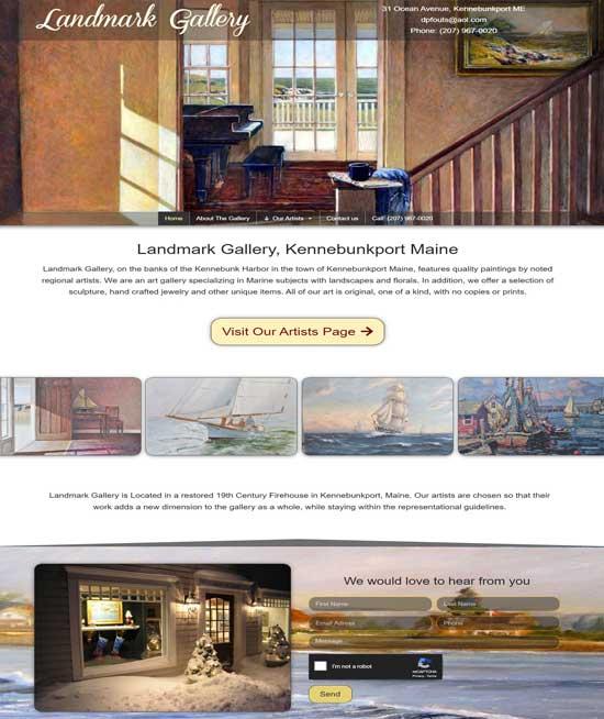 landmarkgallery-dot-net