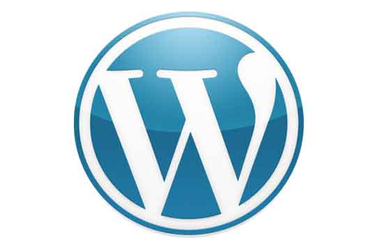 WordPress Website Design and Web Development in Maine and NH