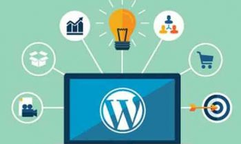 Benefits of Using WordPress to Manage Your Content