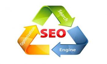 SEO: How to Improve your Website's Search Engine Results