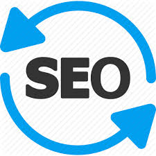 SEO - Serach Engine Optimization