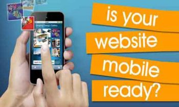 Who Cares About Mobile Friendly?