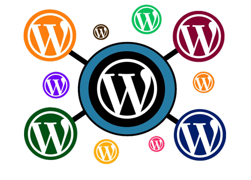 WordPress Website Design and Web Development Company in Maine and NH