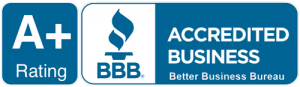 BBB-A+ Rating