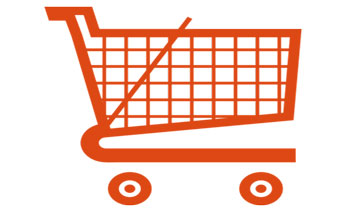 E-Commerce – Shopping Cart