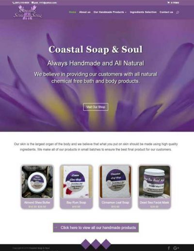 Coastal-Soap-and-Soul
