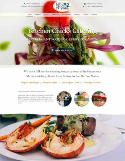 kitchenchickscateringme-dot-com