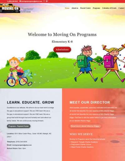 movingonprograms-dot-com