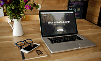 Mistakes you will never make again in hiring a web design company