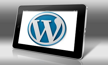 Planning to Scale Your Business? A WordPress Website Can Help