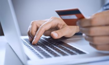 Why Web Design Is Important For The Online Success of Retailers
