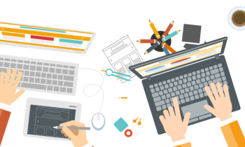 The Professionally Designed Website is The Best Investment – Know Why