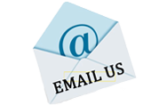 Email The Port Web Design