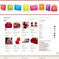TurtleGroupDesign-dot-com
