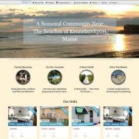 shorelands-dot-com